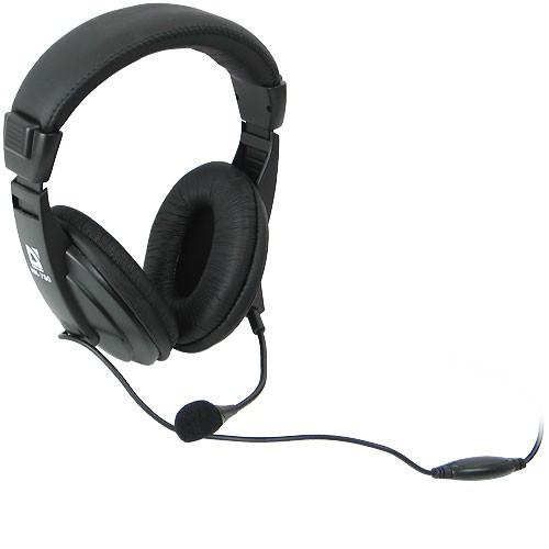 Defender HN-750 black
