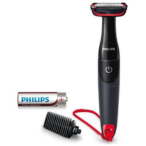Philips BG105/10