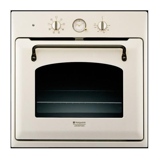 Hotpoint-Ariston 7O FTR 850 OW RU/HA